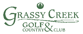 Grassy Creek Golf Club